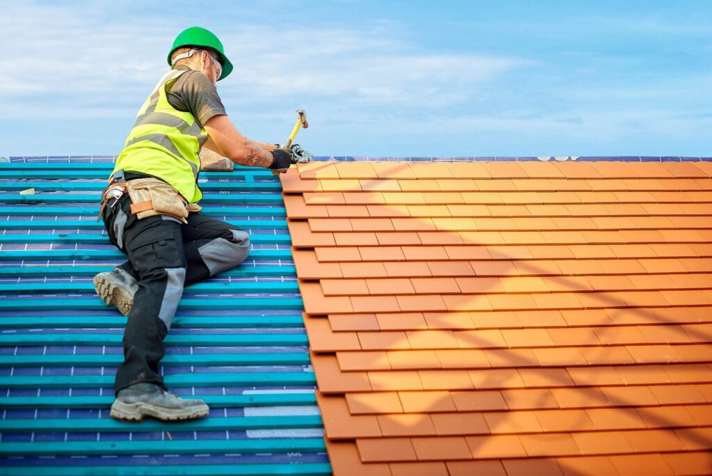 About-Quality Metal Roofing Crew of West Palm Beach