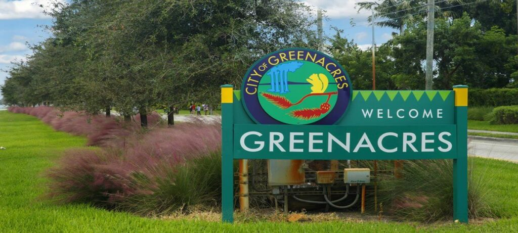 Greenacres FL-Quality Metal Roofing Crew of West Palm Beach