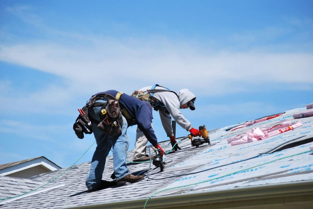 Home-Quality Metal Roofing Crew of West Palm Beach