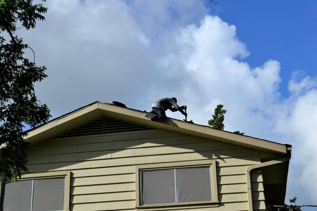 Metal Roof Replacement-Quality Metal Roofing Crew of West Palm Beach