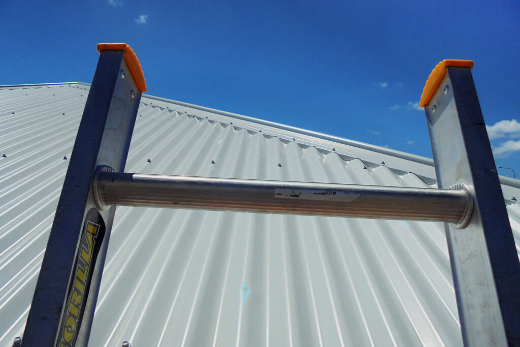 Metal Roofing Systems-Quality Metal Roofing Crew of West Palm Beach