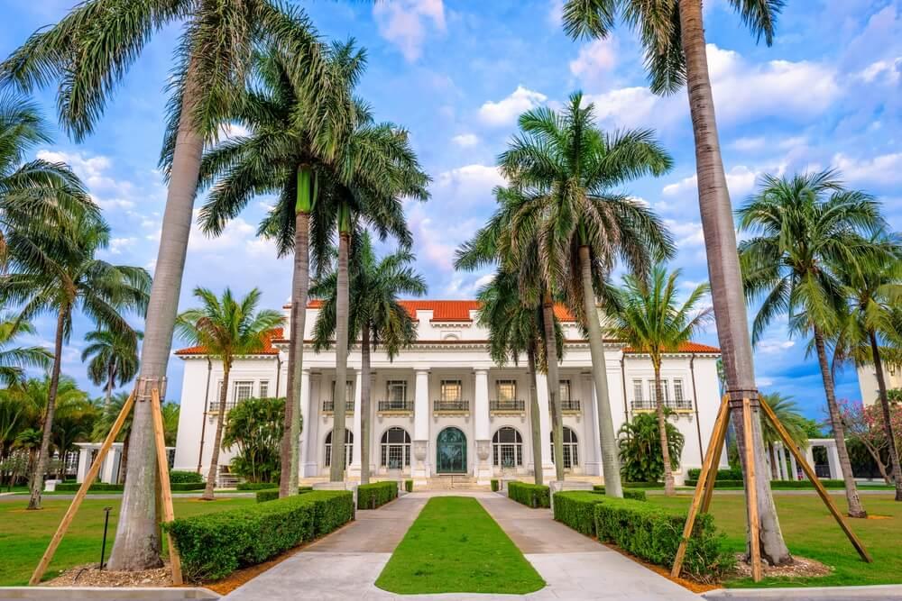 Palm Beach Gardens FL-Quality Metal Roofing Crew of West Palm Beach